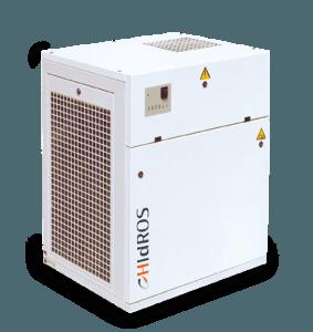 Hidros-deumidificatori-celle-frigorifere-EHBT_2
