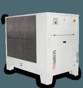 Hidros-deumidificatori-celle-frigorifere-FLBT_2