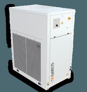 Hidros-deumidificatori-celle-frigorifere-ITMBT_2
