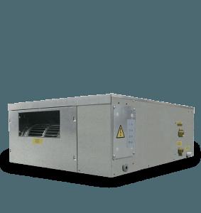 Hidros-deumidificatori-pannelli-radianti-GH_2
