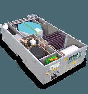 Hidros-deumidificatori-recuperatore-calore-GHE_2