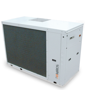 Hidros-pompe-di-calore-aria-acqua-CZT