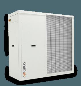 Hidros-pompe-di-calore-aria-acqua-LZT-i