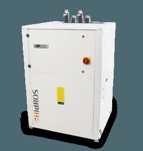 Hidros-pompe-di-calore-geotermiche-WHA
