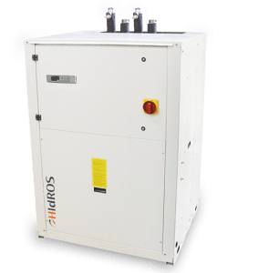 Hidros-refrigeratori-acqua-WDA