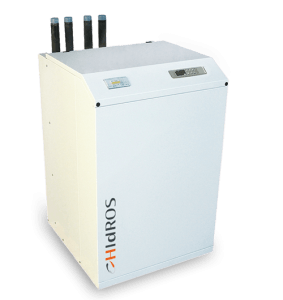 Hidros-refrigeratori-acqua-WSA