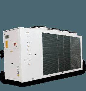 Hidros-refrigeratori-acqua-esterni-LDA
