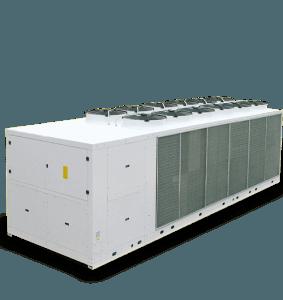 Hidros-refrigeratori-acqua-esterni-LGK