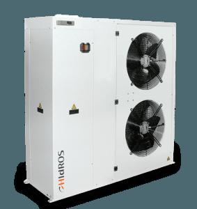 Hidros-refrigeratori-acqua-esterni-LSA