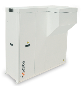Hidros-refrigeratori-acqua-interni-CSA
