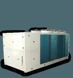 Hidros-refrigeratori-polivalenti-LDP